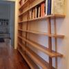 Libreria Angolata: Foto particolare.