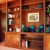 Libreria Beatrice Valeria: Foto della libreria Beatrice Valeria su una parete con una porta.