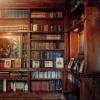 Libreria Beatrice Valeria: Altra realizazione.
