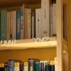 Libreria Gretel: Lettere cerca libri