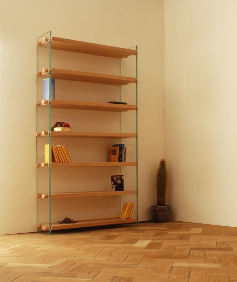 Libreria Tessa: Foto della libreria Tessa.