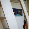 Soppalco Torre: Foto particolare 3.
